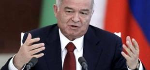 Президент Узбекистана назвал узбекских трудовых мигрантов «лентяями»