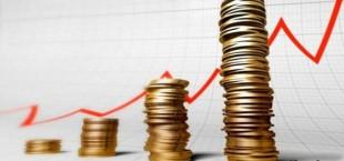 Инфляция в Таджикистане в мае составила 0,6%