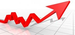 Цены и тарифы в Таджикистане в апреле подорожали на 0,2%