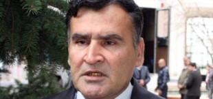 Исмоил Талбаков выдвинут кандидатом в президенты от Коммунистической партии