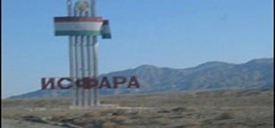 Таджикская сторона считает, что конфликт на границе с Кыргызстаном был заранее спланирован