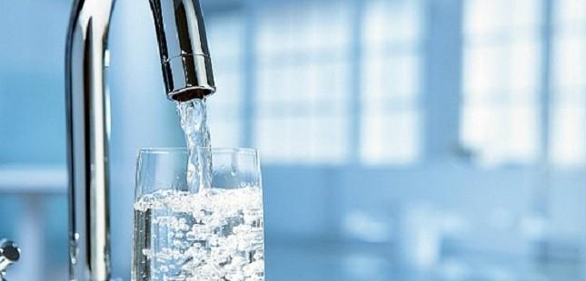 snabjenie vodoi