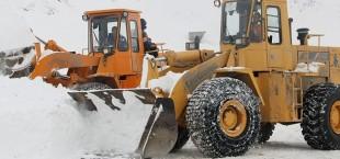 snegopady 023