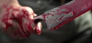 В Согде мужчина до смерти избил свою супругу