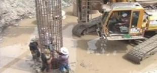 stroitelstvo mosta v kulyabe