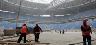 stroitelstvo stadionov