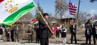 Молодым таджикистанцам затруднят въезд в США?