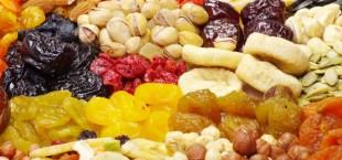 suxofrukty kontrobanda