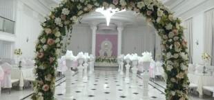 svadba 038