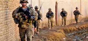 swa v afganistane