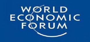 Индекс сетевой готовности 2014: Таджикистан не попал в рейтинг