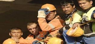 Москва отказывается от услуг мигрантов
