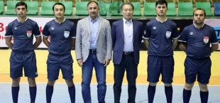 tajikistan futsal referees2021 1