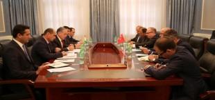 tajikistan i turciya