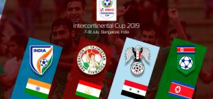 tajikistan intercontinentalcup2019