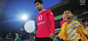 tajikistan supercup2019 5 1