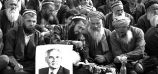 tajikistan civil war 002 1