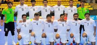 tajikistan futzal team 001 1
