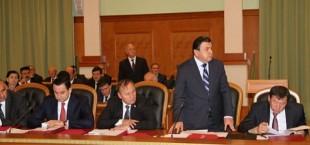 tajikistan pravitelstvo zasedaniye 001 1