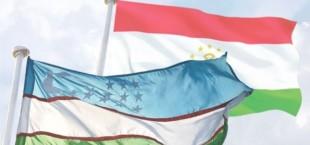 tajikistan uzbekistan 03