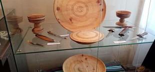 tajikskie eksponaty 018