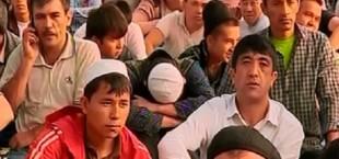 tajikskie migranty v Kazahstane