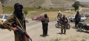 taliban. 033jpg