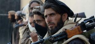 talibi napali na abdullu