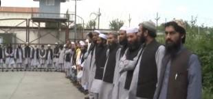 taliby turma