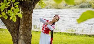 tara amerikanka v tajikistane