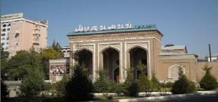 teatr v tashkente