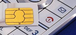 ООН предупреждает, что около 500 млн мобильных телефонов могли быть взломаны