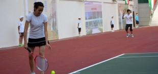 tenis kubok prezidenta