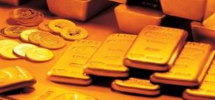 В Таджикистане увеличились объемы добычи золота и серебра