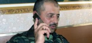 tolib ayenbekov