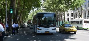transport 028