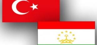turciya tajikistan