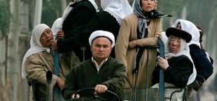 uigury 014
