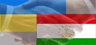 Дни культуры Украины в Душанбе