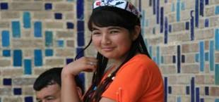 uzbechki