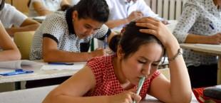 uzbekskie studenty 008