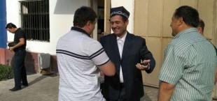 uzbekskii imam osvobojdenie 032