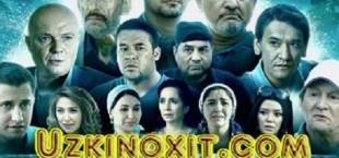 uzbekskoe kino