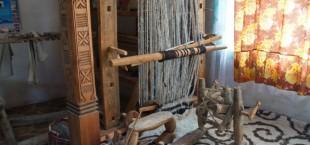 vakhani museum7