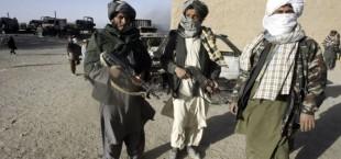 vnutrennee razgranichenie afganistana