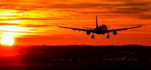 vozobnovlenie aviasoobweniya