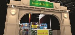 vystavka incredible INDIA