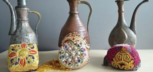vystavka tajikskih eksponatov v parije 034