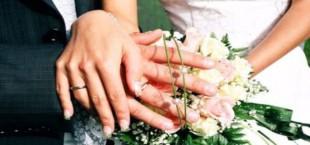 Брачный договор, панацея от разводов?
