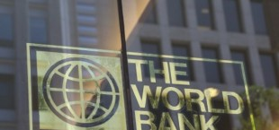 world bank obem vvp